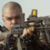 New 'Elysium' featurettes show Weta Workshop some love