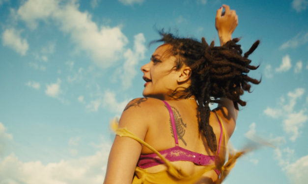Cannes 2016 Review: American Honey